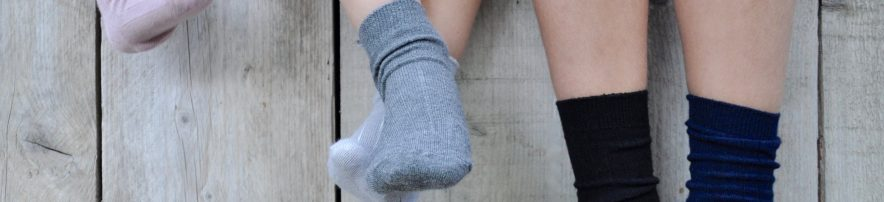 foto-minipop-sokken-2