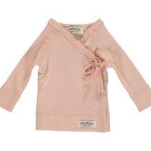 Scandinavische Kinderkleding.Minipop Webshop Vol Mooie Deense Kinderkleding En Nog Veel Meer
