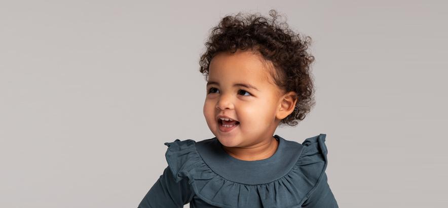 Kinderkleding En Meer.Minipop Webshop Vol Mooie Deense Kinderkleding En Nog Veel Meer